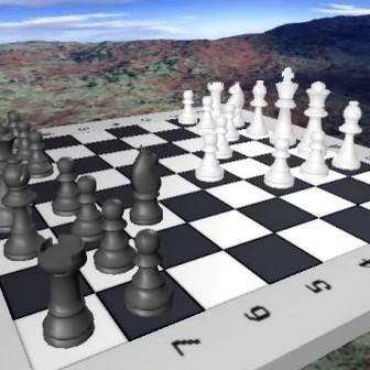 Telecharger jeu echec gratuit en ligne for Planificateur en ligne gratuit