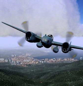 Jeu simulateur de vol jeu simulateur vol sur - Telecharger pilote de manette de jeux a port usb ...