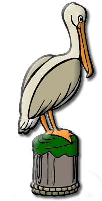 Image clipart animaux gratuit en ligne - Caricature gratuite en ligne ...
