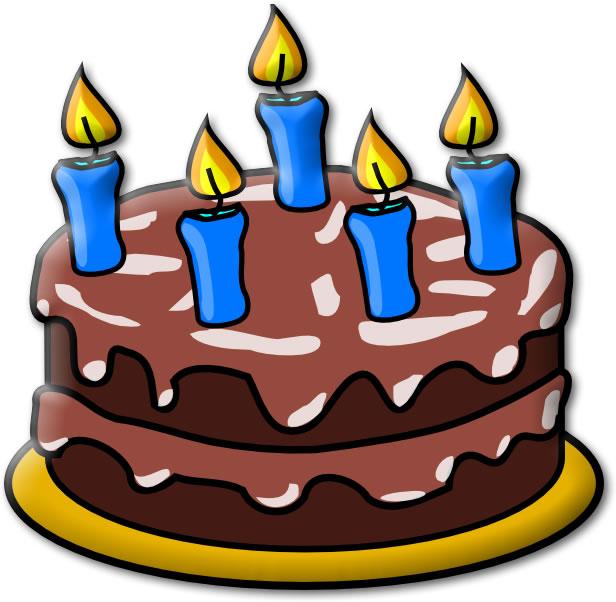 gratuit anniversaire