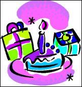 http://www.gratuit-en-ligne.com/telecharger-gratuit-en-ligne/telecharger-image-clipart-gratuit/image-clipart-anniversaire/img/miniatures/ca384565adb1f0d0e87d4223d805bb64.jpg