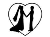 image clipart mariage gratuit en ligne. Black Bedroom Furniture Sets. Home Design Ideas