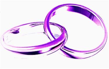 JEU MARIAGE EN LIGNE Gratuit sur JEU info