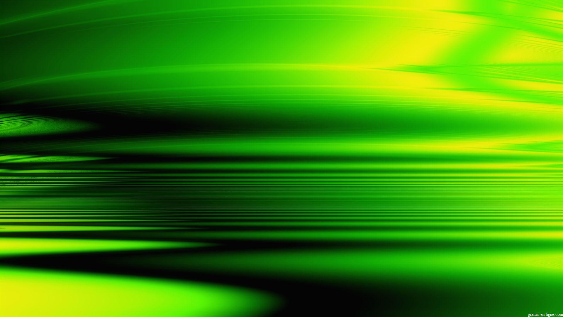 Technology green wallpaper 368898 for Fond image gratuit